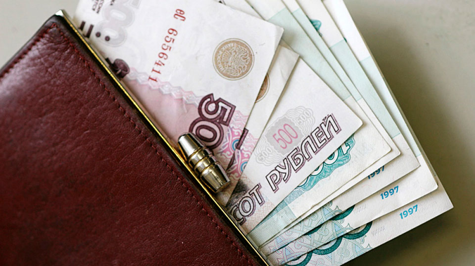 Московским учителям и работникам бюджетной сферы увеличат зарплату